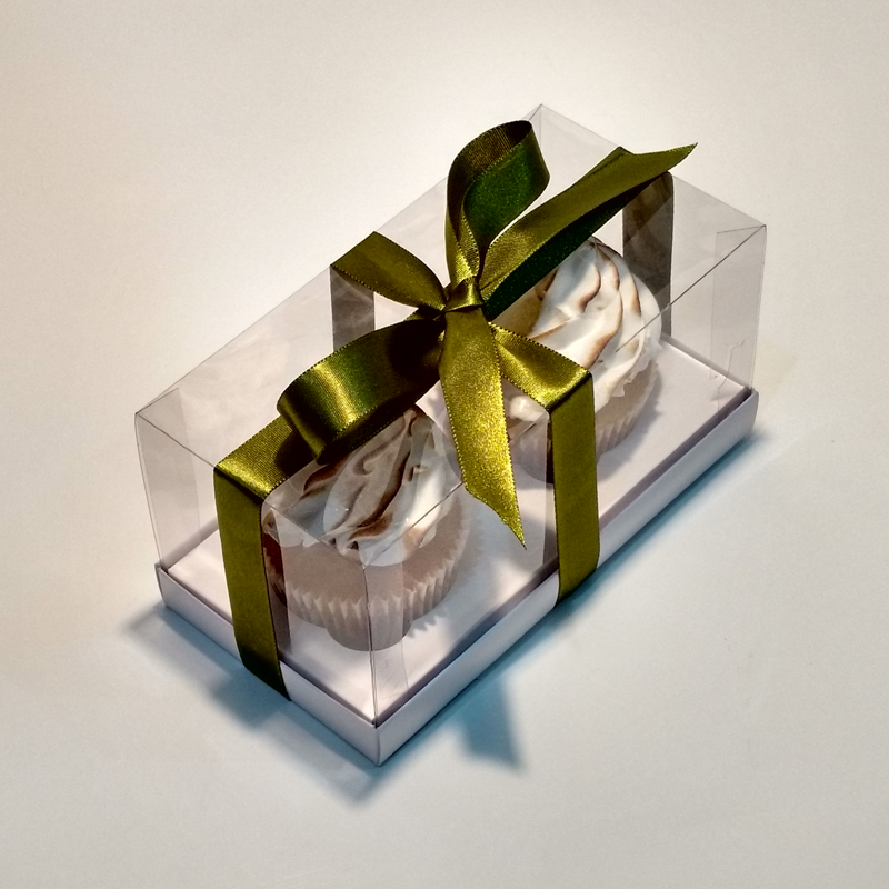 embalagens de doces para a Páscoa_cupcakes