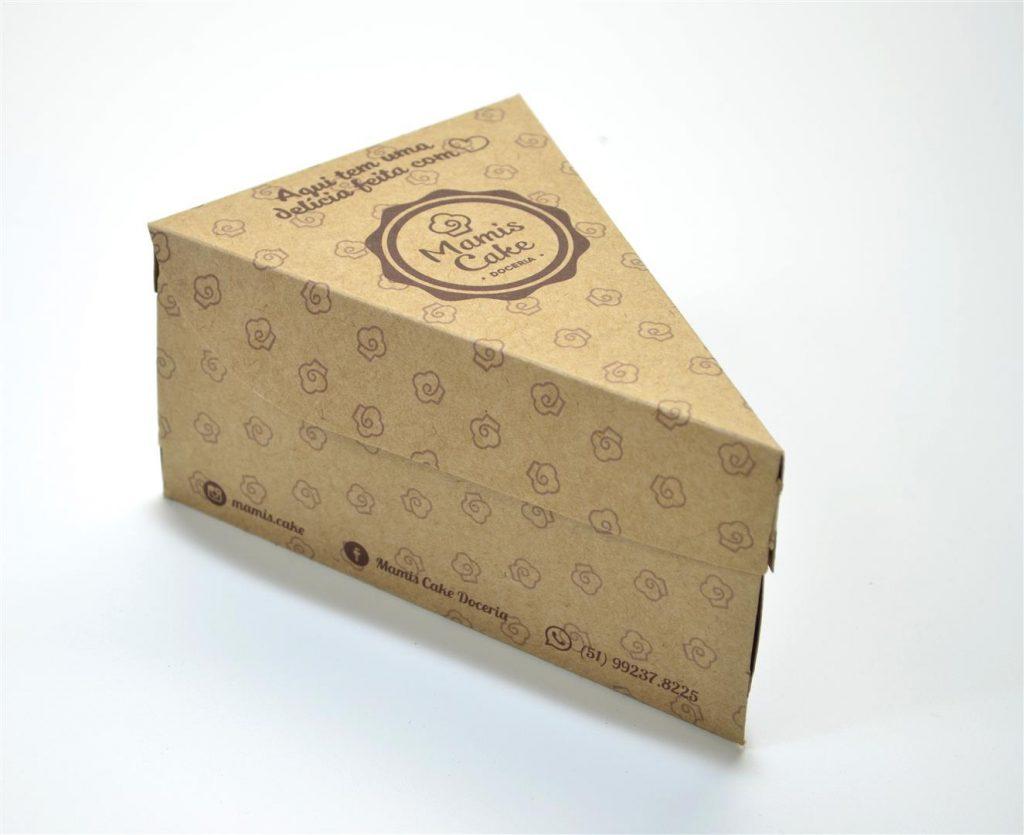 embalagens de doces para a Páscoa