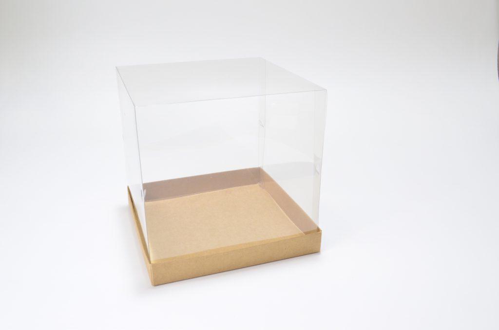 embalagens bonitas para presentear com doces_caixa