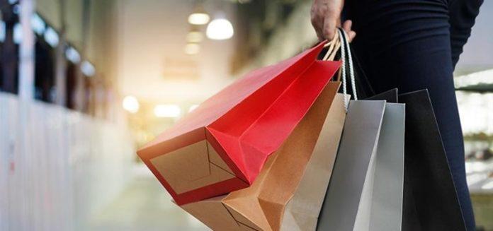 sacola de papel hega